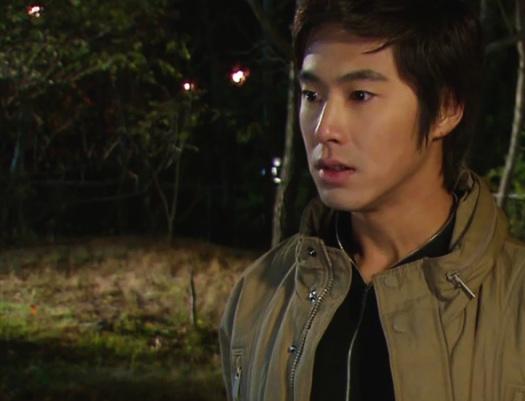 yn-drama350-1_20110213060029.jpg