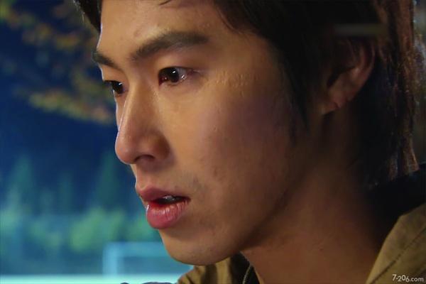 yn-drama351-1.jpg