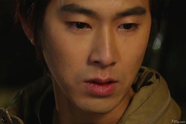 yn-drama352-3_20110213060029.jpg
