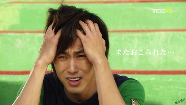 yn-drama37-5.jpg