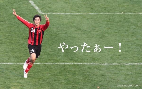 yn-drama60-2.jpg