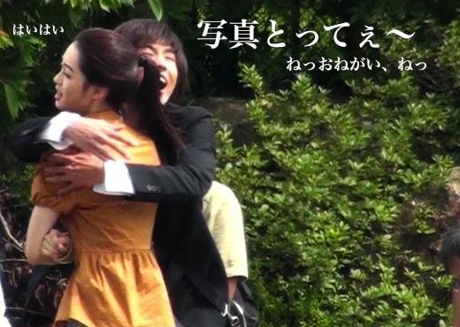 yn-drama953-2.jpg