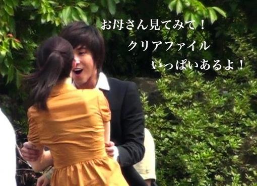 yn-drama954-2.jpg