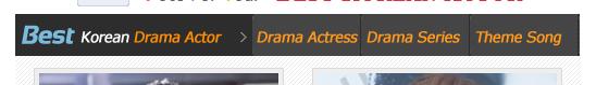 drama-3.png