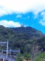 20110924_SBSH_0002.jpg