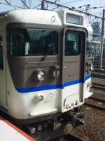 20111010_SBSH_0003.jpg