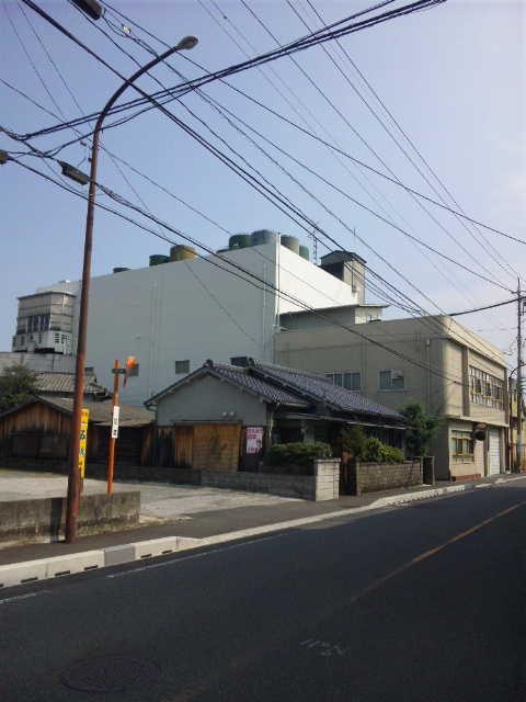 20111010_SBSH_0019.jpg