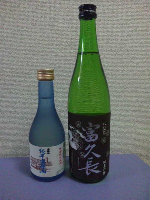 20111010_SBSH_0051.jpg