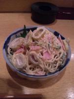20111013_SBSH_0005.jpg
