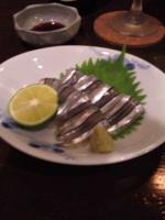 20111014_SBSH_0005.jpg