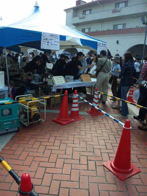 20111016_SBSH_0009.jpg