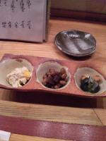 20111018_SBSH_0005.jpg