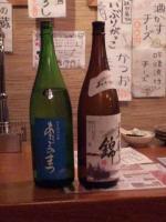 20111022_SBSH_0010.jpg