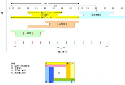 DSCF5357.jpg