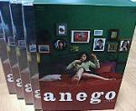 anego DVD BOX