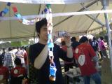 学祭2008