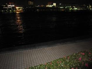 20110312IMG_1605.jpg