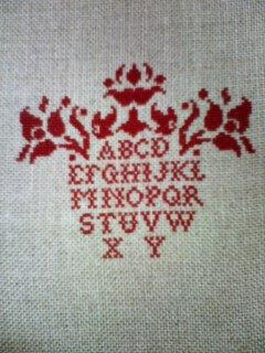 20060116195713