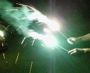 NEC_0229_20080822103451.jpg
