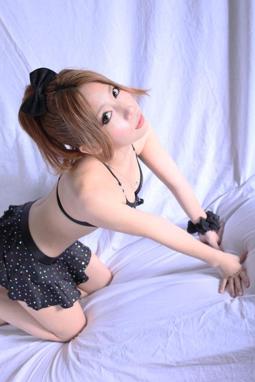 IMG_9312.jpg