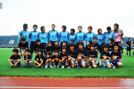 丸亀2 105