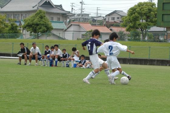 カマタマーレ讃岐6月29日雨 004