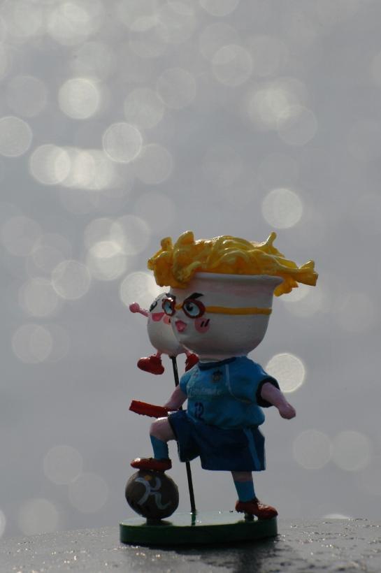 カマタマーレ讃岐6月29日雨 9355