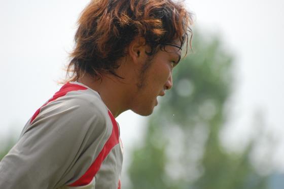 夏のカマタマ生島練習 068