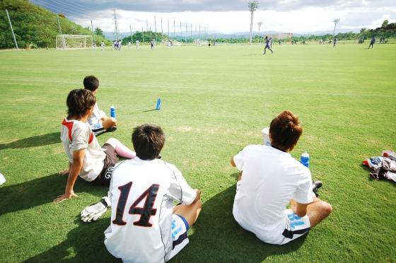 TSV徳島 041