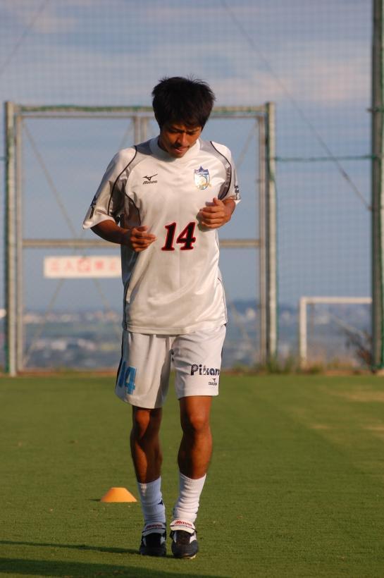 TSV徳島 400