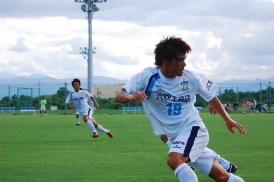 TSV徳島 187