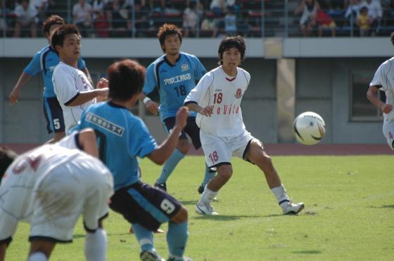 カマタマ丸亀VS高知 044