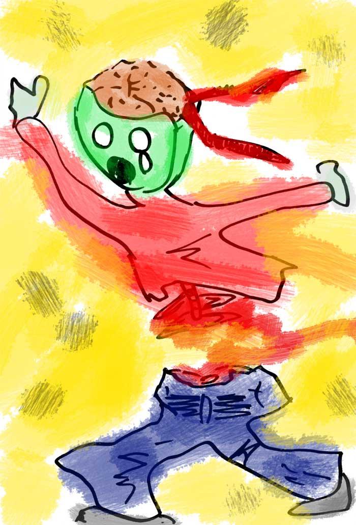 浮遊少年_c
