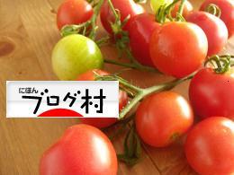 にほんブログ村 地域生活(都道府県)ブログ 鹿児島情報へ
