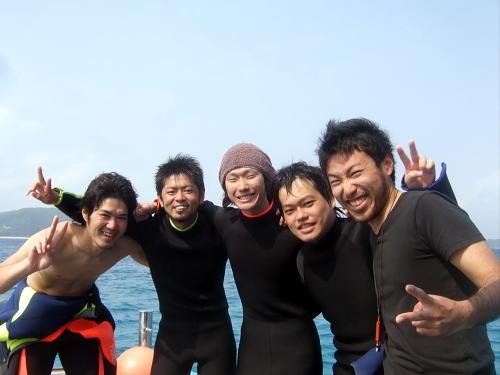 kai-blog-990