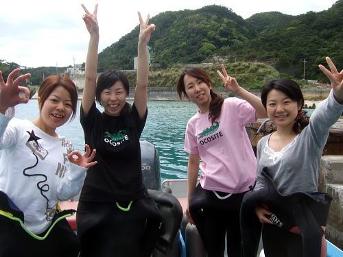 kai-blog-994