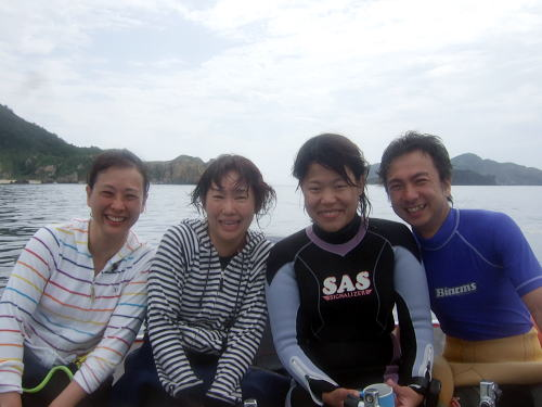 kai-blog-1167