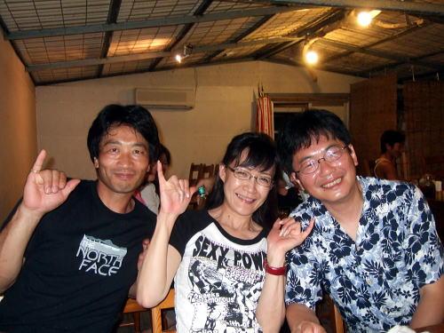 kai-blog-1195