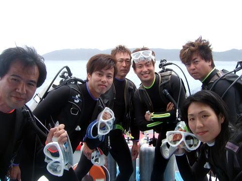 kai-blog-1209
