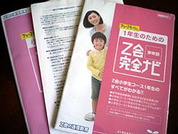 z-kai2.jpg