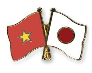 Flag-Pins-Vietnam-Japan.jpg