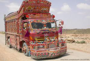 Truckpakistan.jpg