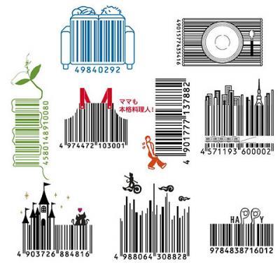 barcodes2.jpg