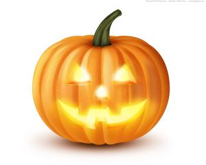 pumpkin-icon.jpg