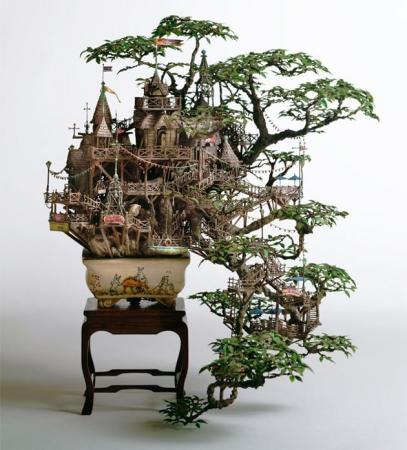 tecca-bonsai-1.jpg