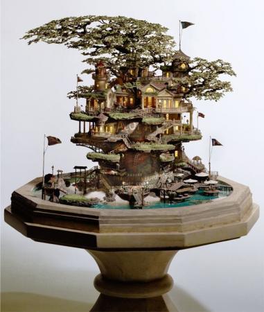 tecca-bonsai-2.jpg