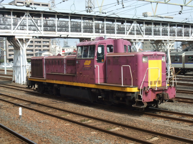2012年3月20~23日 広島旅行 041