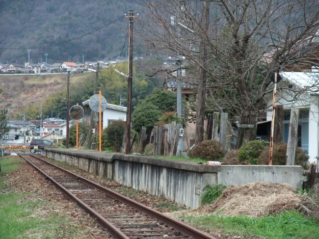 2012年3月20~23日 広島旅行 019