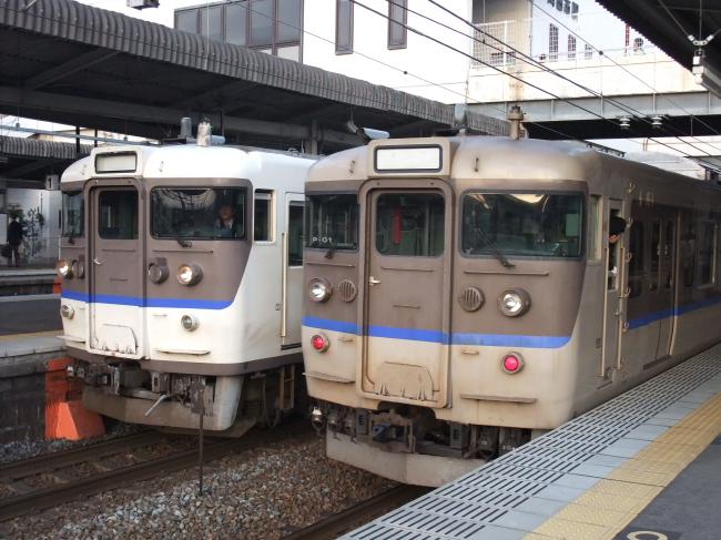 2012年3月20~23日 広島旅行 085