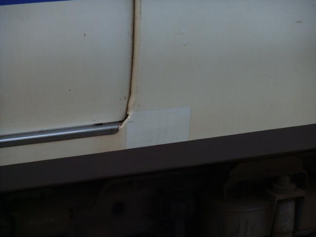 2012年3月20~23日 広島旅行 080